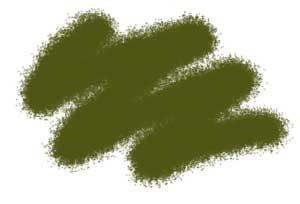 Краска акриловая Акриловая краска брезентовая