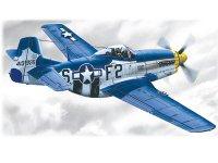 Mustang P-51D-15