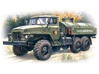 Модель АТЗ-5-375