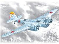 СБ 2М-100A