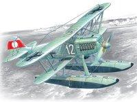 He 51B-2