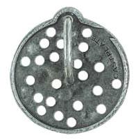 Головоломка Тарелка / Cast Plate