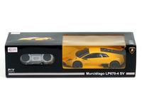 Lamborghini 1:24 R/C