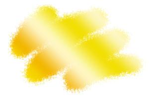 Краска акриловая Акриловая краска золотая