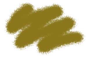 Краска акриловая Акриловая краска древесная