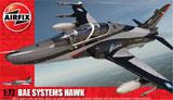 Модель BAE HAWK 120/128
