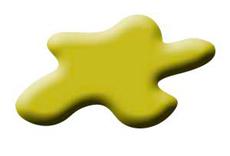 Краска Краска немецкий желто-оливковый