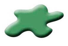 Краска Краска серо-зеленый