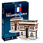 Триумфальная арка (Франция)